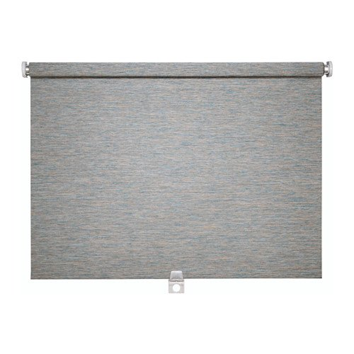 ikea-apsvans-rollo-in-grau-80x195cm