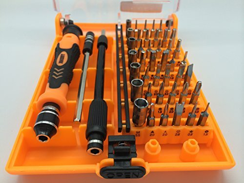 vinabty-new-45-in-1-cr-v-precision-torx-screwdriver-repair-kit-opening-tools-fit-for-cellphones-smar