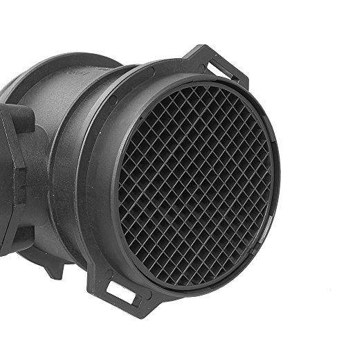 kimiss Valve de ralent/í dair Valve IAC dinjection de carburant pour 13411744713/0280140545
