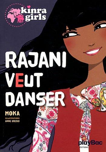 """<a href=""""/node/104142"""">Rajani veut danser</a>"""