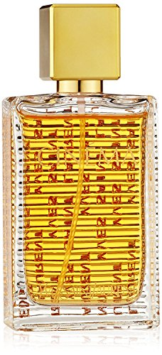 Yves Saint Laurent Cinema Eau de Parfum for Women - 35 ml