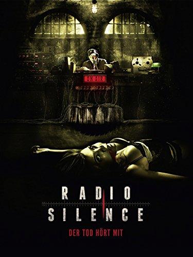 Radio Silence -...
