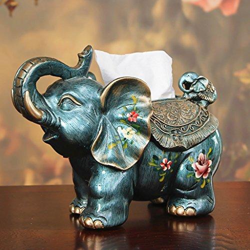 caja-de-tejido-de-elefante-de-lujo-retro-decoracion-de-sala-de-estar-creativa-caja-de-tejido-de-casa