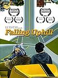 Falling Uphill [OV]