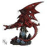 Nemesis Now Dragon - Fraener