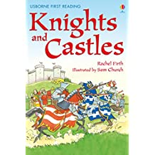 Knights and Castles: For tablet devices