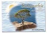 Soleopathie (Amazon.de)
