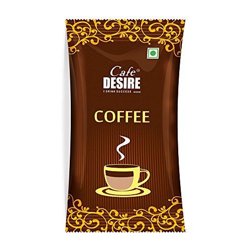 Cafe Desire Instant Coffee Premix - 30 Sachets (600g)