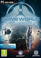 Ubisoft Homeworld Remastered Collection [PC]