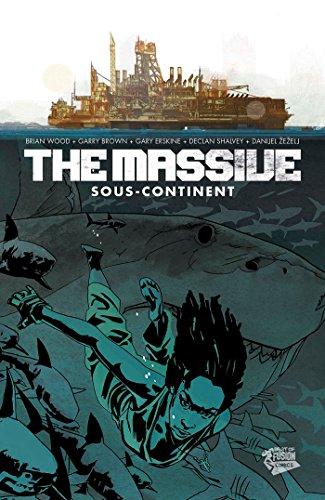THE MASSIVE T02