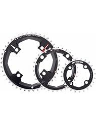 F.S.A. 380-0124E - Plato de ciclismo