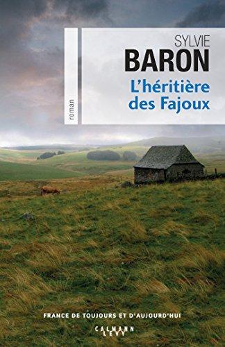 """<a href=""""/node/24505"""">L'héritière des Fajoux</a>"""