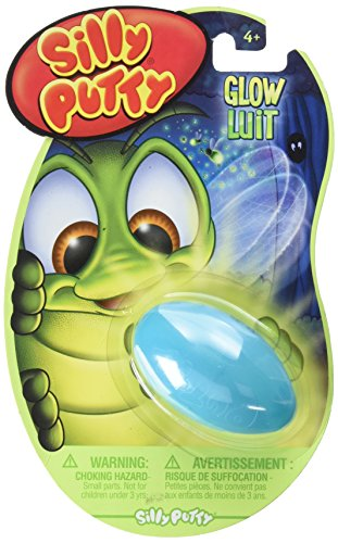 silly-putty-glow-in-the-dark-bounces-molds-stretches-snaps-leuchtet-im-dunkeln-aus-usa