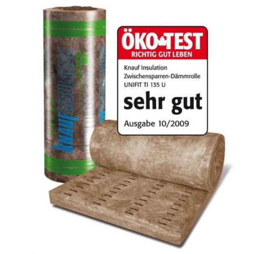 knauf-mineral-wool-felt-rolls-knauf-earthwool-clamp-120-mm-636-m