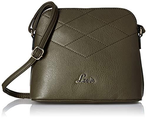 Lavie MARMA Women's Sling Bag (Olive)
