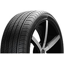 Lexani LXTR-107 Performance Radial Tire - 215/40R17 83W by Lexani