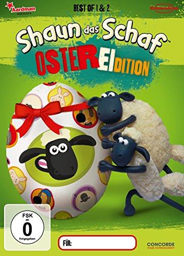 shaun-das-schaf-best-of-12-oster-eidition-2-dvds