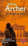 Telecharger Livres Le Temps est venu (PDF,EPUB,MOBI) gratuits en Francaise