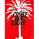 A Foreign Body / At All Costs (Sinon, oui / Cote que cote) [Region 2] by Catherine Mendez