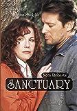 Sanctuary / [Import USA Zone 1]