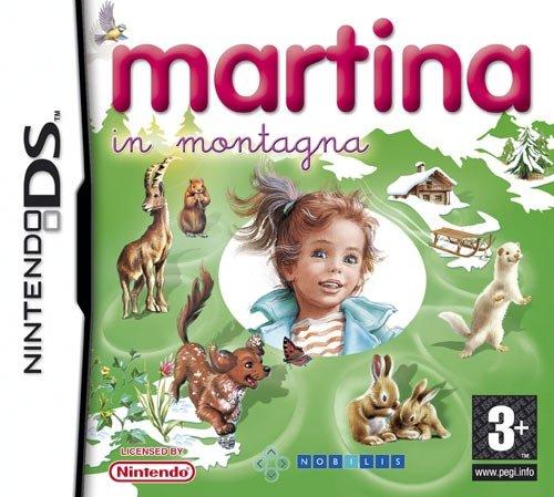 martina-in-montagna