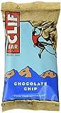 Die besten Clif Bar Protein Snacks - Clif Bar Energieriegel Variety Probier- Paket, 1er Pack Bewertungen