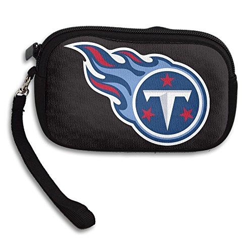 launge-tennessee-titans-coin-purse-wallet-handbag