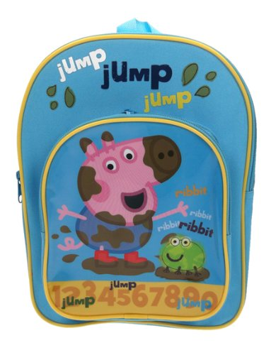 peppa-pig-george-mochila-escolar-george-peppa-pig-trade-mark-collections-peppa001238