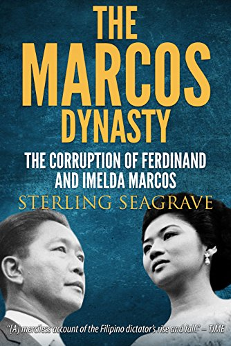 the-marcos-dynasty