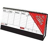 Amazon.co.uk: Desktop Calendars & Supplies: Stationery & Office ...