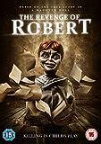 The Revenge Of Robert [DVD]