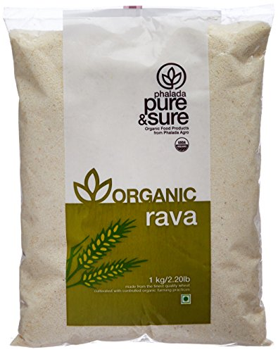 Pure-Sure-Organic-Rava-1kg