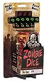 Zombie Dice [importato da UK]