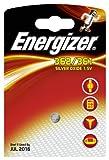 Energizer Uhren-Knopfzelle 362