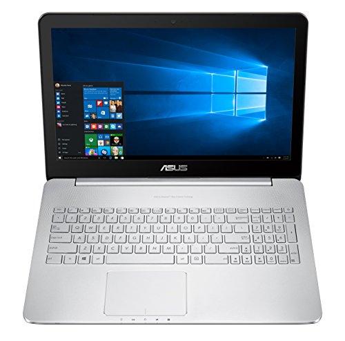 ASUS-G501VW