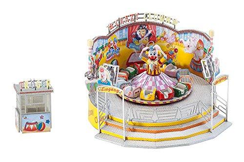 schäft Crazy Clown ()