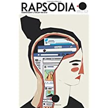 Rapsodia: Independent Literary Review: 12