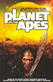 Planet of the Apes Movie Adaptation