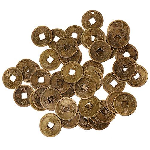 50pcs-monedas-retro-caja-de-aleacion-de-cobre-encantos-que-cuelgan-resultados-pendientes-como-se-mue