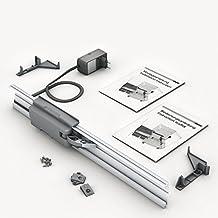 Ronin Furniture Fittings® Blum Servo de Drive Uno para colgantes de basura Soluciones, varios Cuerpo, anchos para Tandem Box (z10txxxwea)
