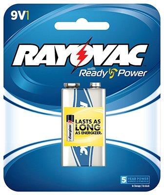 ray-o-vac-a1604-1f-alkaline-battery-1pk-9v-alkaline-battery