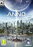 Anno 2205 - Standard Edition  [PC Code - Uplay]