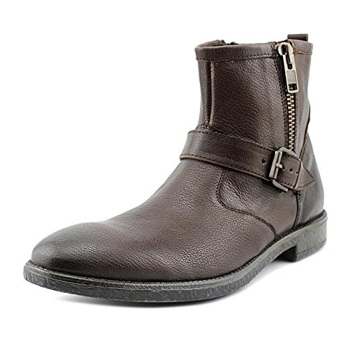 kenneth-cole-reactio-wound-about-men-us-9-brown-boot