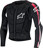 Alpinestars Bionic Plus Jacket XL