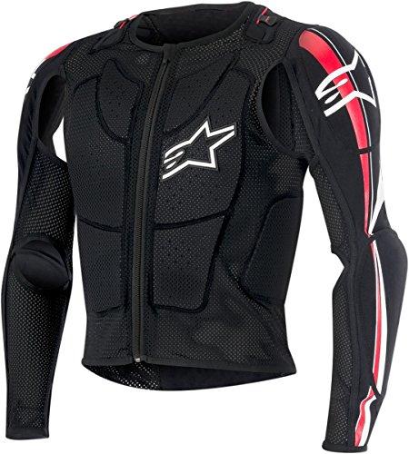 Alpinestars Bionic Plus Jacket XL