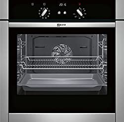 Neff Oven The Best 2019 Test Comparison Here The Bestsellers In