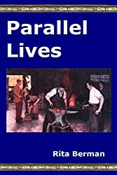 Parallel Lives (English Edition)
