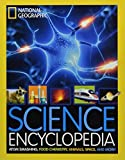 Science Encyclopedia (Encyclopaedia)