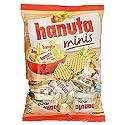 Ferrero Hanuta Minis, 200g