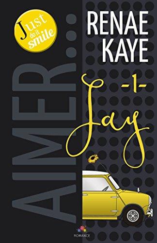 Jay: Aimer, T1